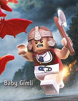 File:Baby Gimli.png