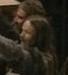 Dwarves leaving 2 (3)