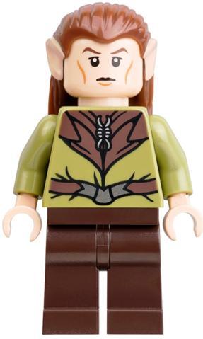 File:Mirkwood Elf Guard minifigure.jpg