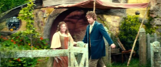 File:Bilbo heading to market.jpg