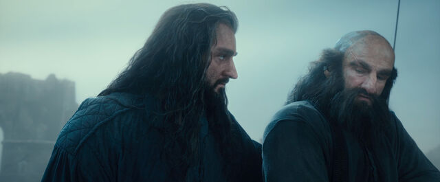 File:Thorin and Dwalin.jpg