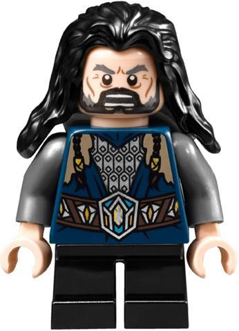 File:Thorin minifigure.jpg