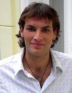 Sandro Kopp 2