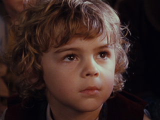 File:Billy Jackson as Cute Young Hobbit.jpg