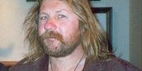 Davey Hughes
