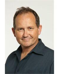 Jeff Kingsford-Brown