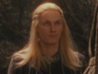 File:Matt Appleton as Saelbeth.jpg