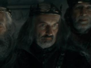 File:Alan Lee as Ring King of Men.jpg