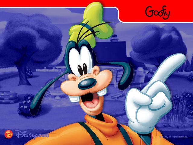 File:Goofy-11.jpg