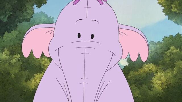 File:Pooh-heffalump-disneyscreencaps.com-2541-2--1-.jpg