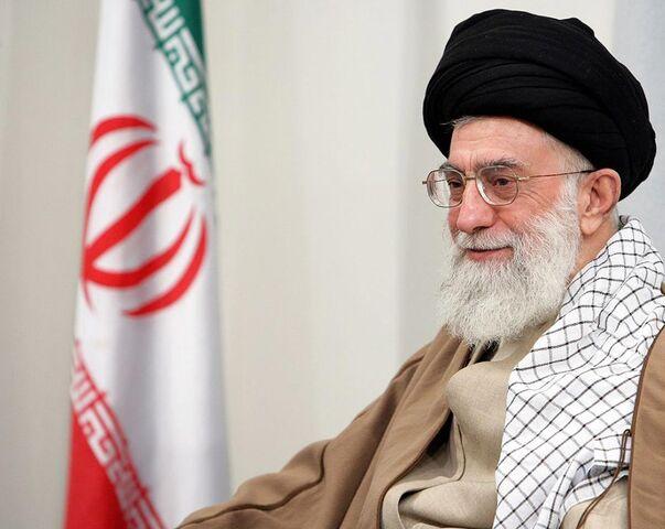 File:Ayatollah ali khamenei.jpg