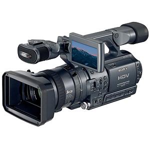 File:Video Camera.jpg