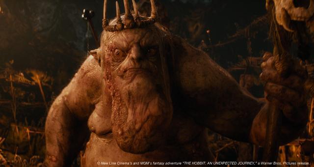 File:Great Goblin.jpg