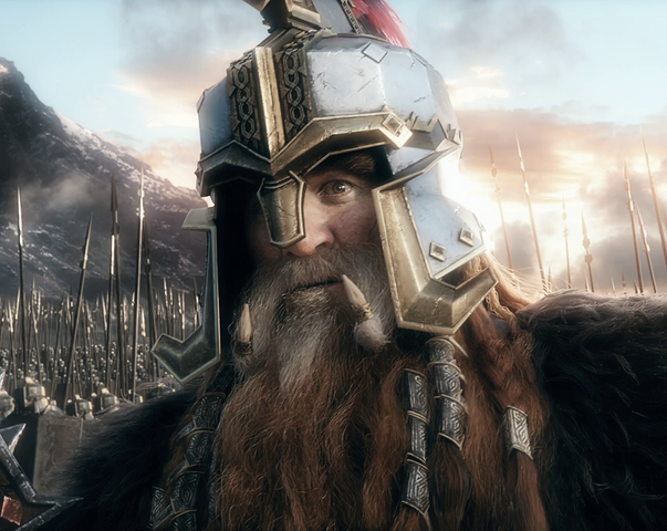 File:Dain Ironfoot.png