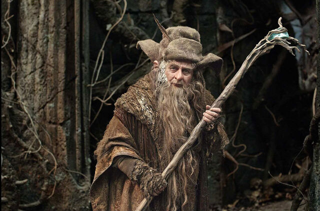 File:Radagast.jpg