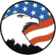File:American reform party logo.png