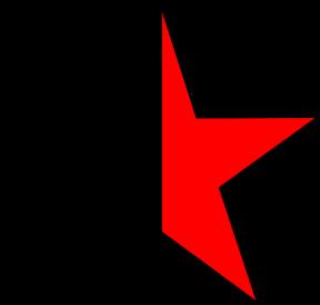 Anarcho-communism-hi