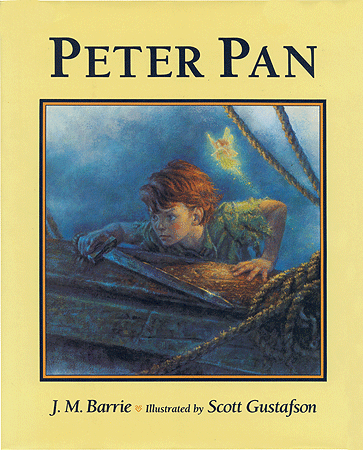 File:Peter Pan cover.png