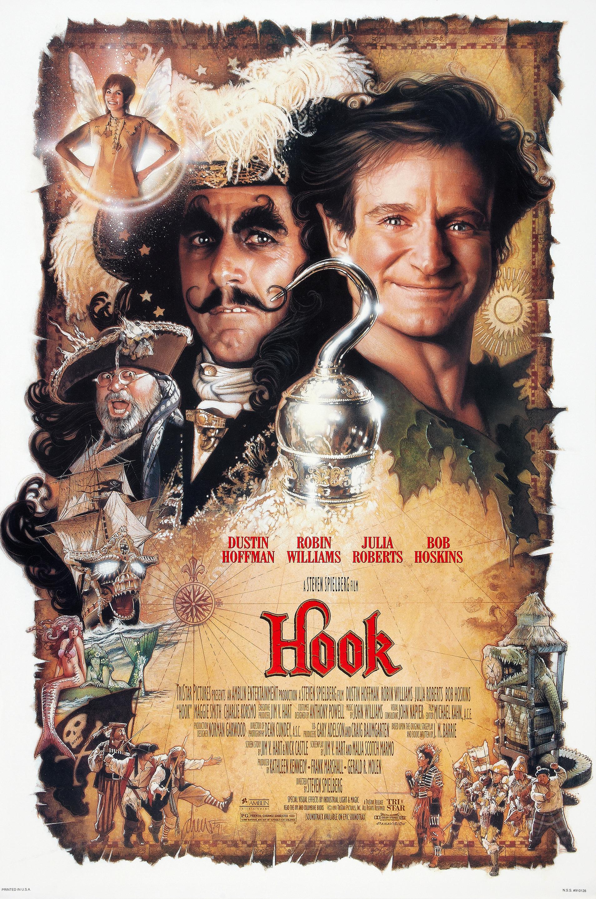 File:Hook poster.jpg