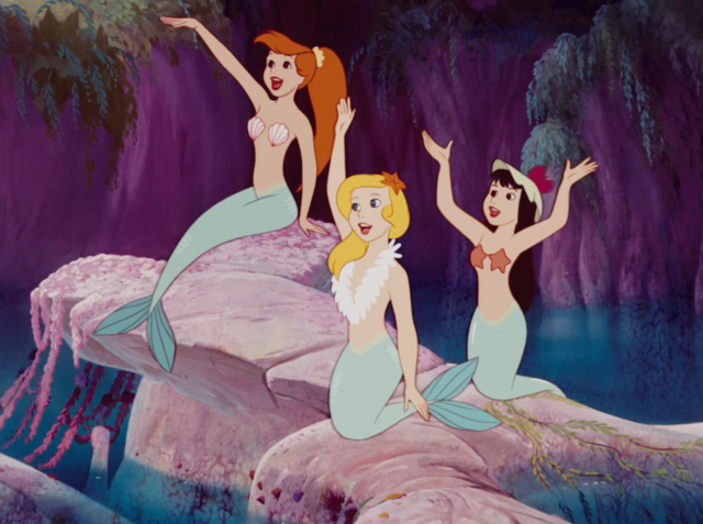 File:The-mermaids-from-peter-pan-are-the-mean-girls-of-disney-wave.png