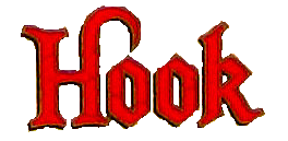 File:Hook logo.PNG
