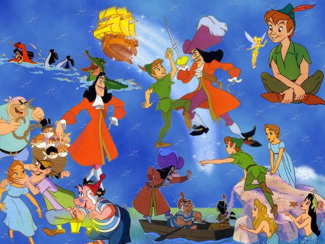 File:Peter-Pan-Composite.jpg