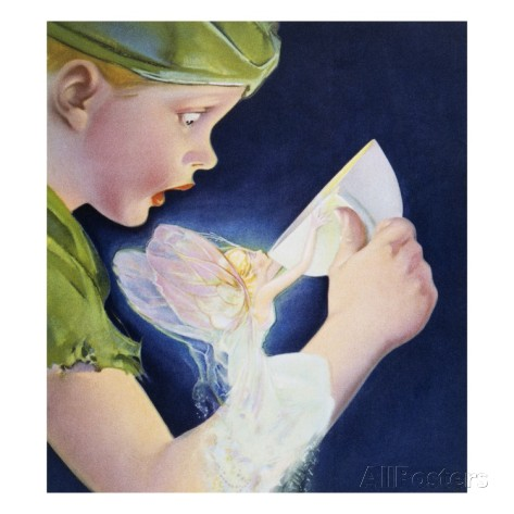 File:Book-illustration-of-tinkerbell-saving-peter-pan-by-roy-best.jpg