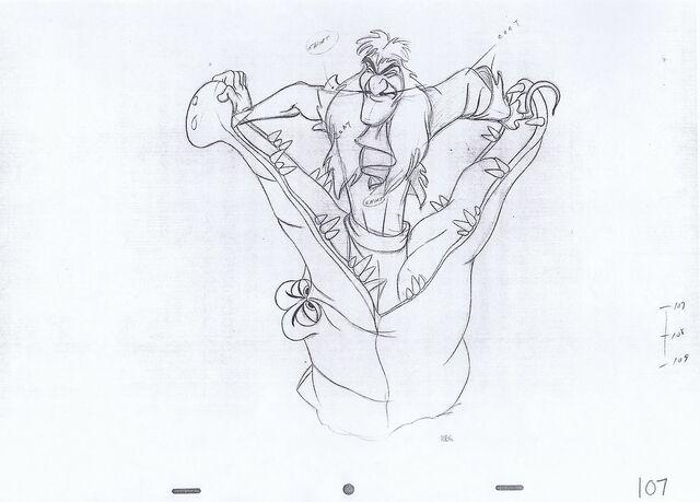 File:Hook sketch 5.jpg