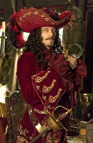 File:Captain Hook (2003 film).jpg