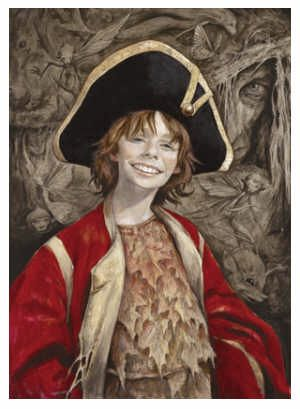 File:Peter pan by brian froud.jpg