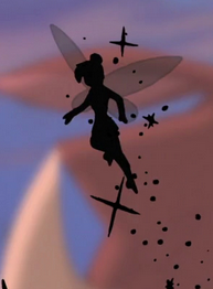 File:Tinkerbell Lion King.png