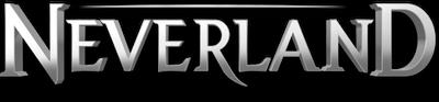 Neverland-logo
