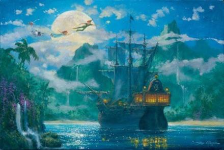 File:Neverland1.jpg
