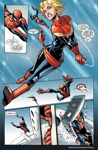 File:Spiderman jet 2.jpg