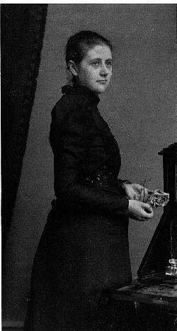 File:Beatrix Potter.jpg