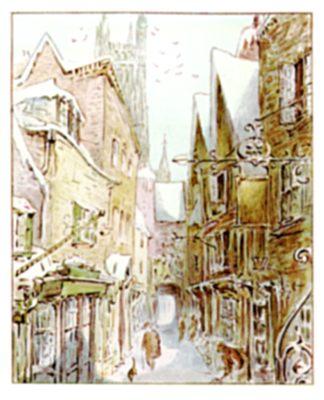File:Gloucester.jpg