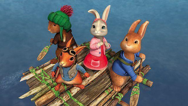 File:Peter-Rabbit-NickJr.jpg