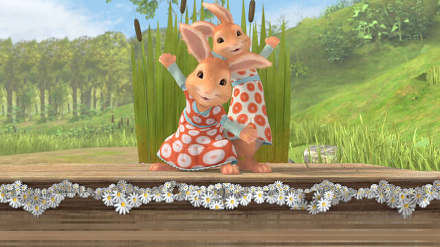 File:Mopsy-And-Flopsy-Rabbit-Togetherx00482817.jpg