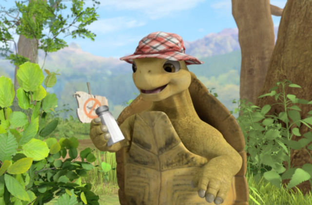 File:Mr-Tolly-Character-Image.png