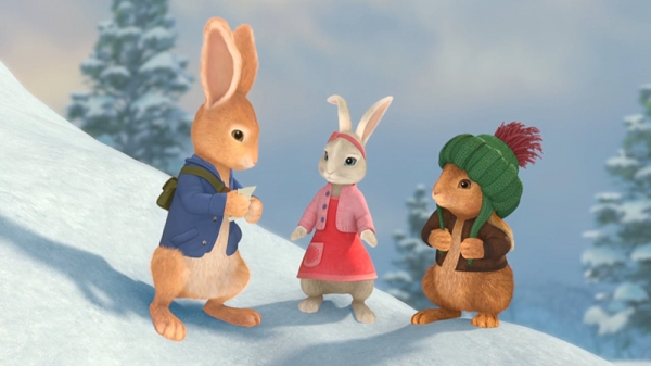 File:Peter-rabbits-christmas-tale-Animation Magazine 600 337.jpg