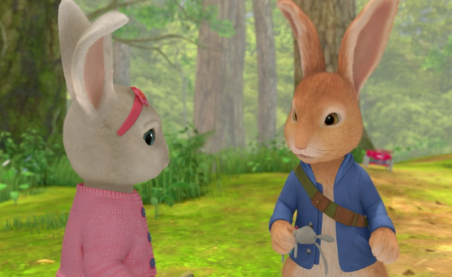 File:Lily-Bobtail-And-Peter-Rabbit-Together-Image0x04295.png