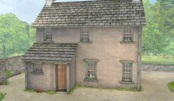 Mr-McGerory-House-Peter-Rabbit-Image