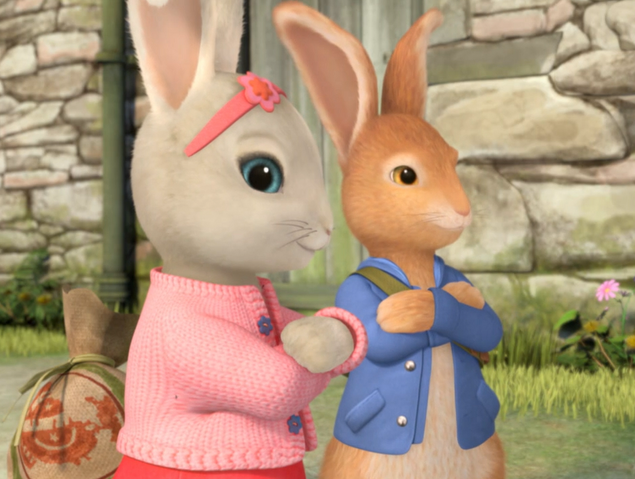 File:Lily Bobtail And Peter Rabbit Nick Jr..png