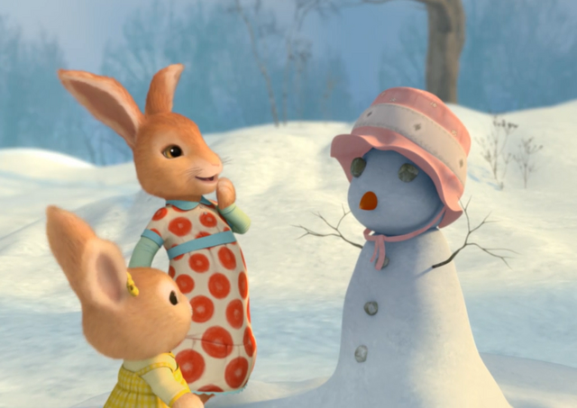File:Mospy-Rabbit-And-Cotton-tail-Rabbit-Snow.png