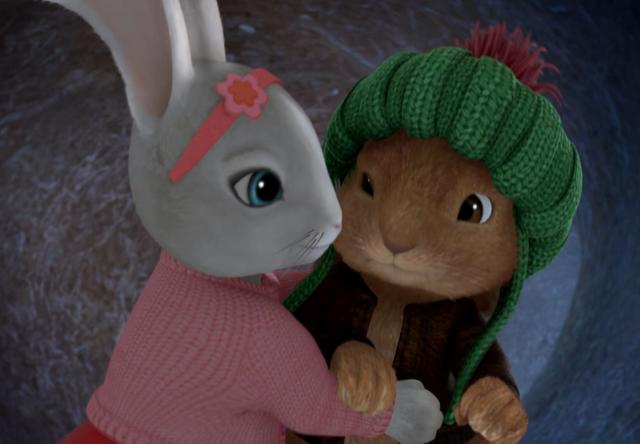 File:Lily-Hugging-Benjamin-Image.png