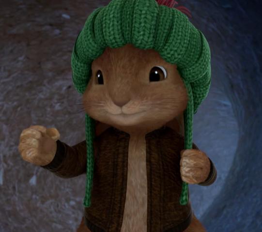 File:Benjamin-Bunny-Character-Image0x421.png
