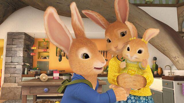 File:Rabbit Family.jpg