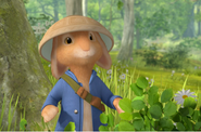 Peter-Rabbit-Spring-Time-Tale