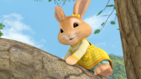 File:Cut-Little-Cotton-tail-Rabbit-From-Peter-Rabbit-TV-Show0x0248.jpg