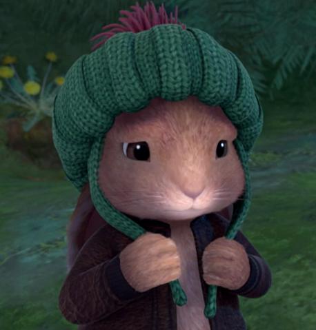 File:Sad-Benjamin-Bunny-Image.png